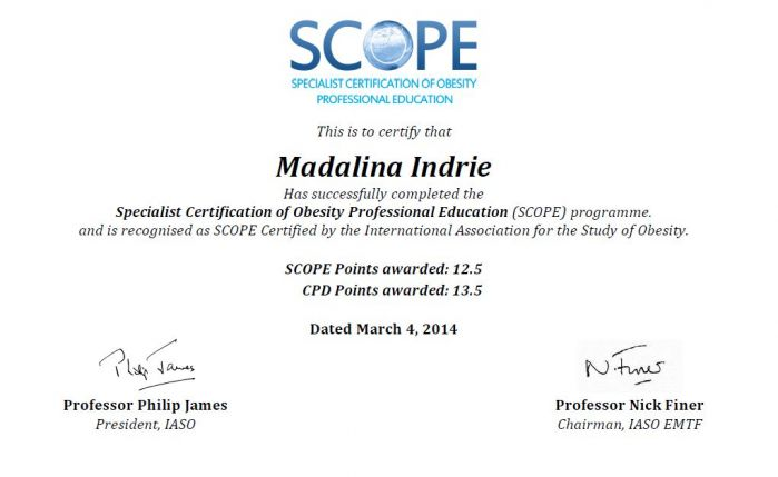 SCOPE_Certified_Certificate.jpg